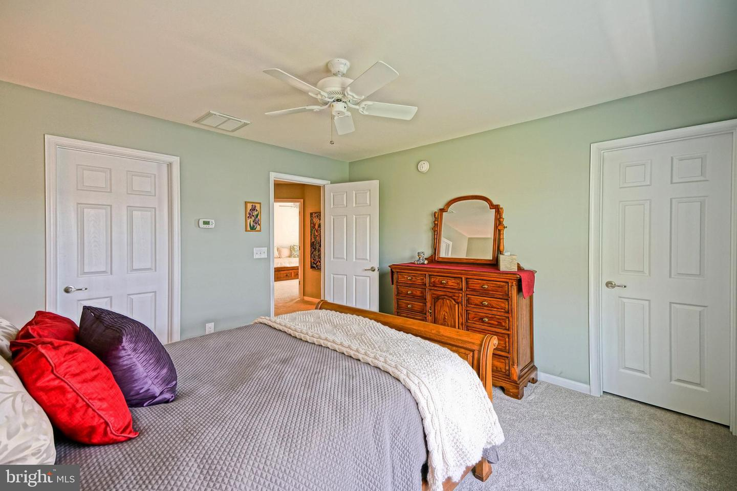 DESU139128-301667383935-2019-08-05-10-43-56 35222 Overfalls Dr N | Lewes, DE Real Estate For Sale | MLS# Desu139128  - Lee Ann Group
