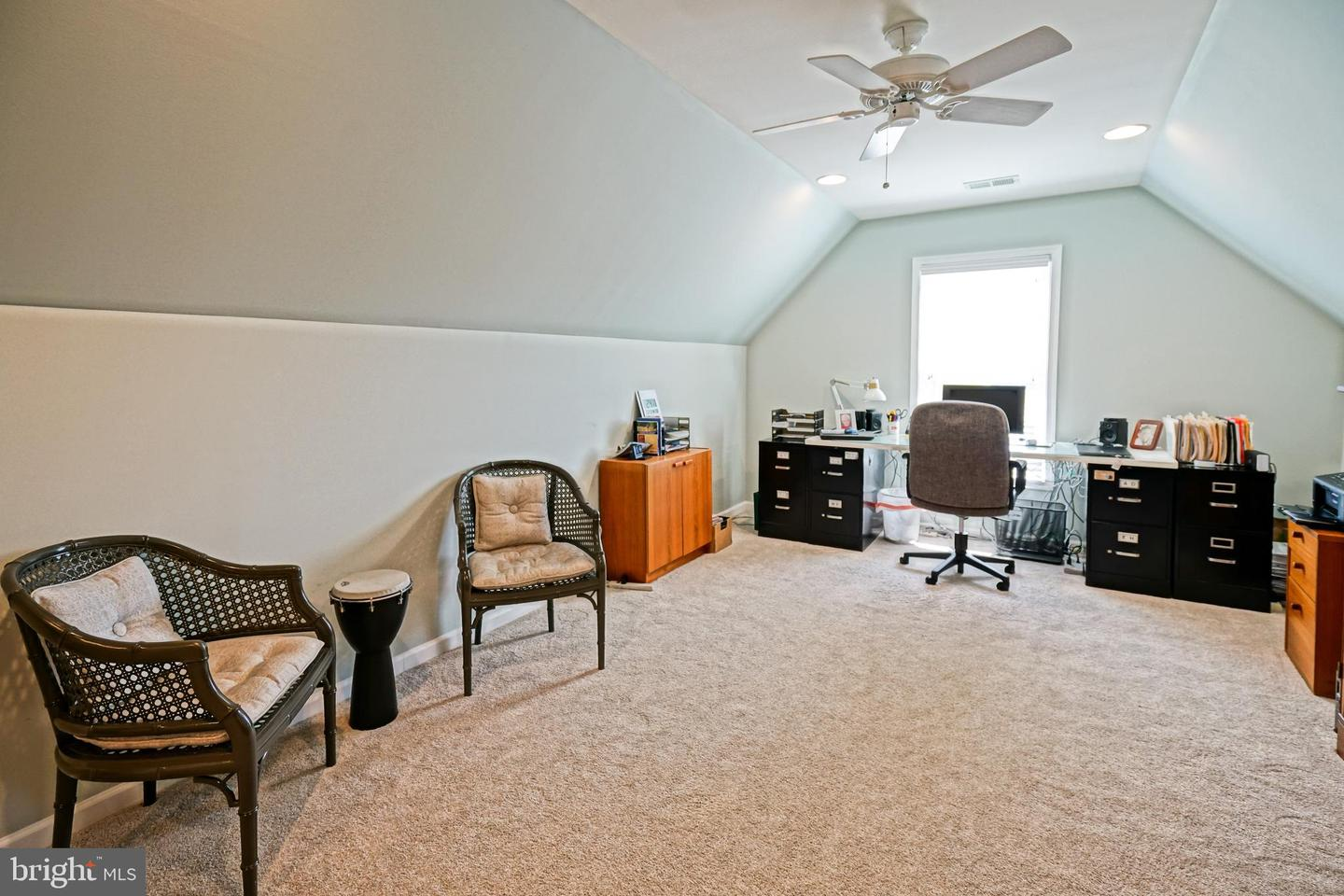 DESU139128-301667384142-2019-08-05-10-43-56 35222 Overfalls Dr N | Lewes, DE Real Estate For Sale | MLS# Desu139128  - Lee Ann Group