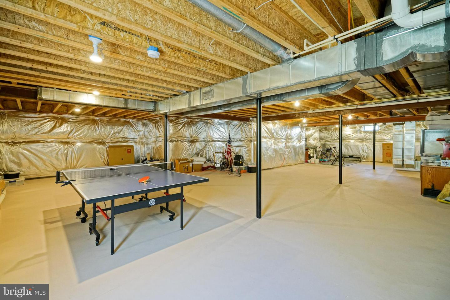 DESU139128-301667384178-2019-08-05-10-43-56 35222 Overfalls Dr N | Lewes, DE Real Estate For Sale | MLS# Desu139128  - Lee Ann Group
