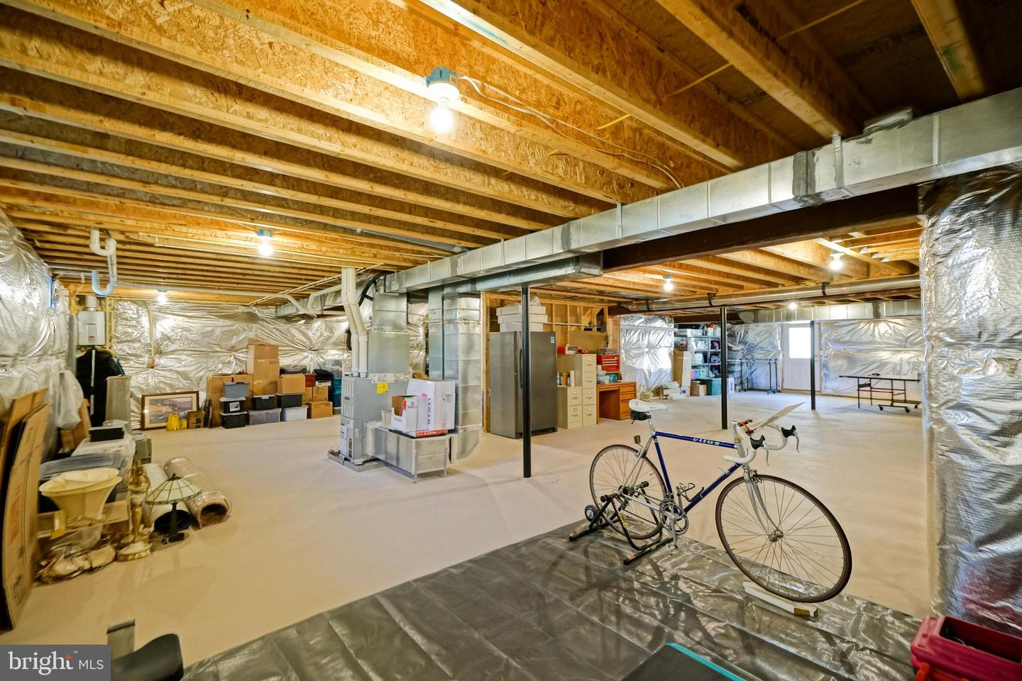 DESU139128-301667384196-2019-08-05-10-43-56 35222 Overfalls Dr N | Lewes, DE Real Estate For Sale | MLS# Desu139128  - Lee Ann Group