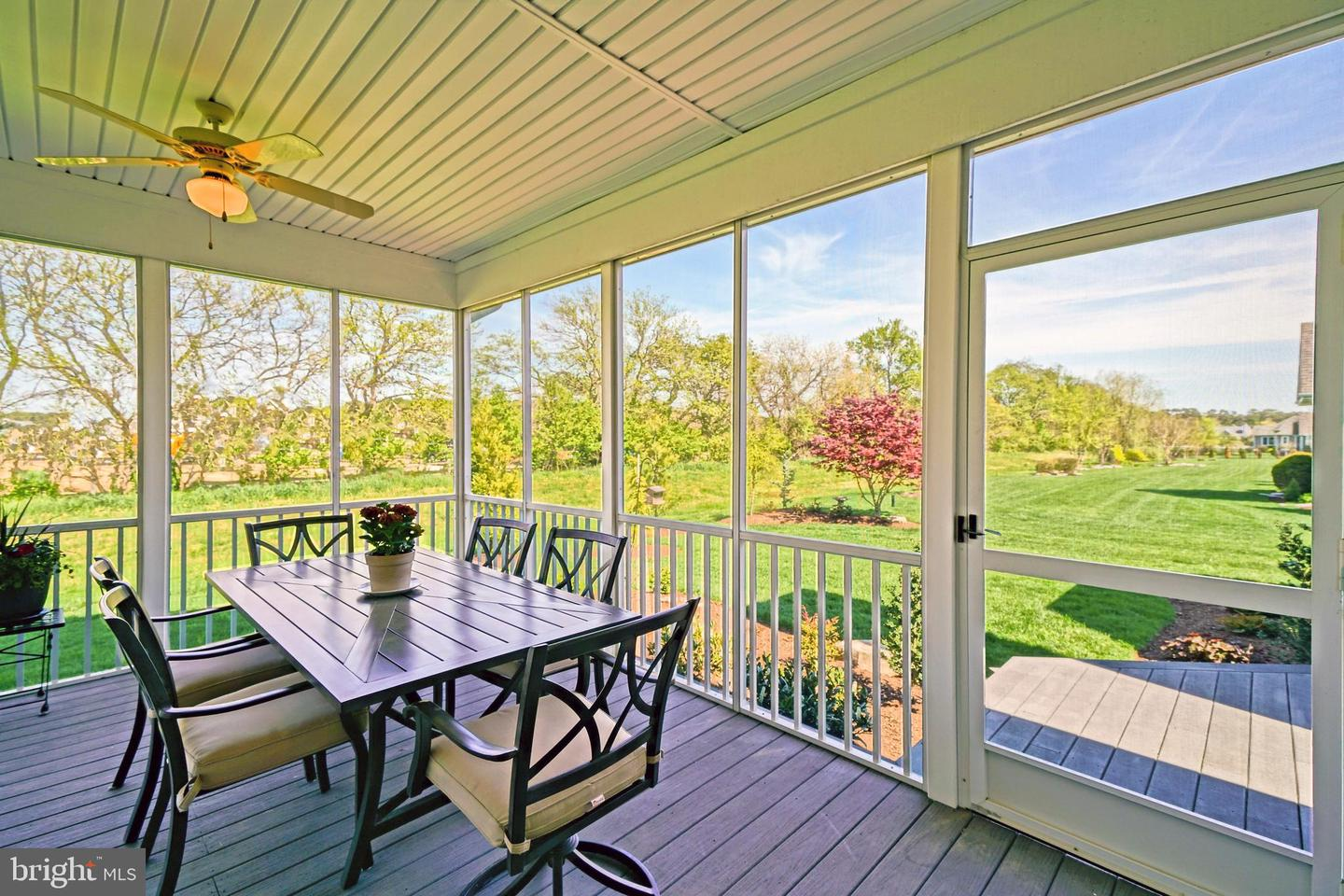 DESU139128-301667384206-2019-08-05-10-43-56 35222 Overfalls Dr N | Lewes, DE Real Estate For Sale | MLS# Desu139128  - Lee Ann Group