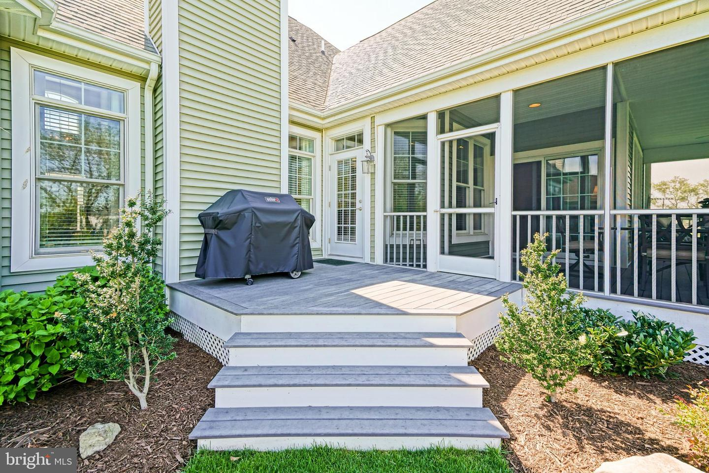 DESU139128-301667384278-2019-08-05-10-43-56 35222 Overfalls Dr N | Lewes, DE Real Estate For Sale | MLS# Desu139128  - Lee Ann Group