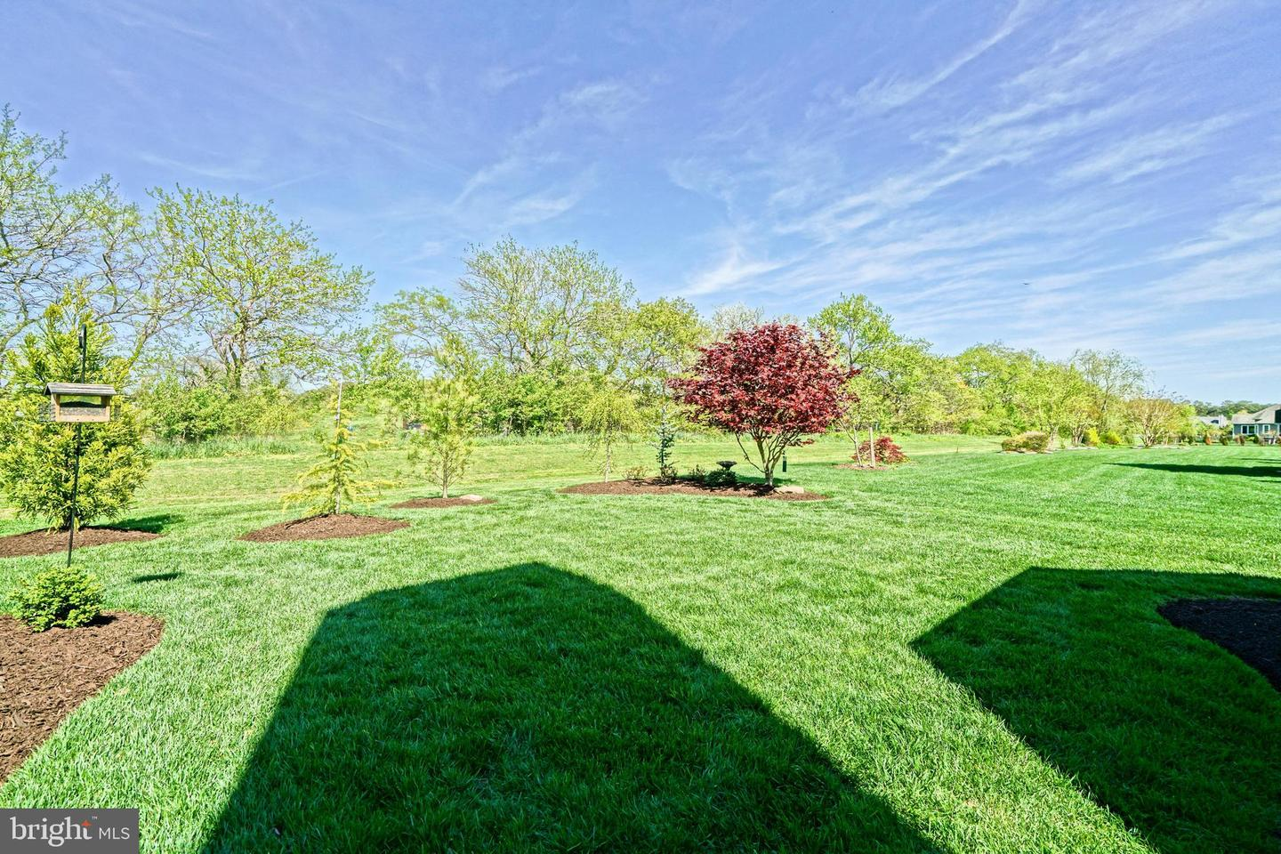DESU139128-301667384295-2019-08-05-10-43-56 35222 Overfalls Dr N | Lewes, DE Real Estate For Sale | MLS# Desu139128  - Lee Ann Group