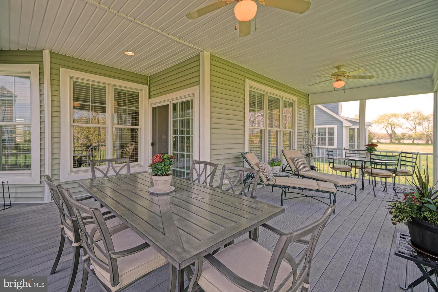 DESU139128-301667384795-2019-08-05-10-43-56 35222 Overfalls Dr N | Lewes, DE Real Estate For Sale | MLS# Desu139128  - Lee Ann Group
