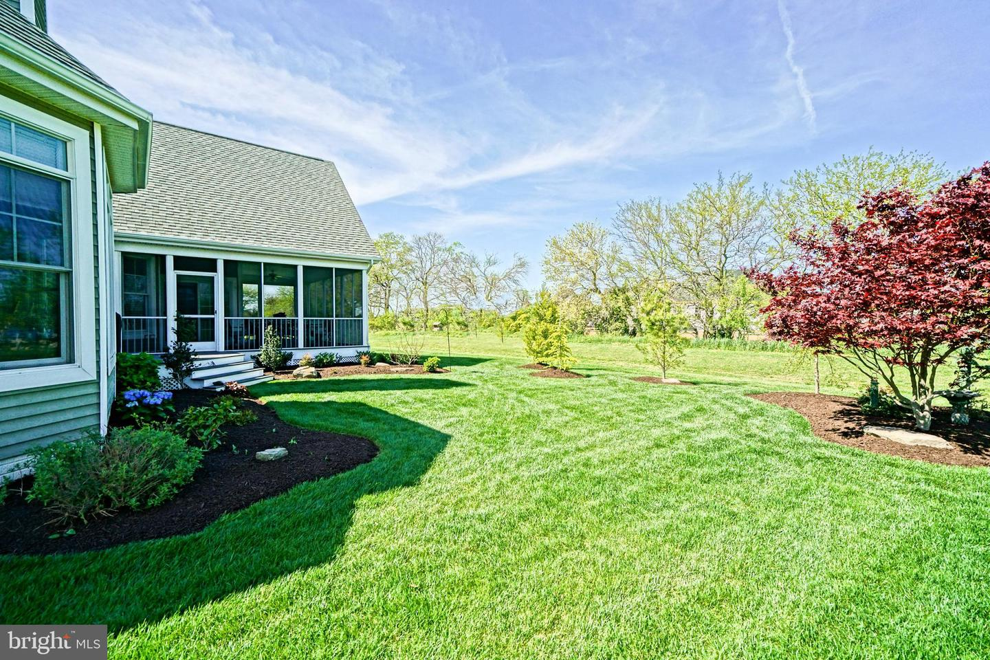 DESU139128-301667385012-2019-08-05-10-43-56 35222 Overfalls Dr N | Lewes, DE Real Estate For Sale | MLS# Desu139128  - Lee Ann Group