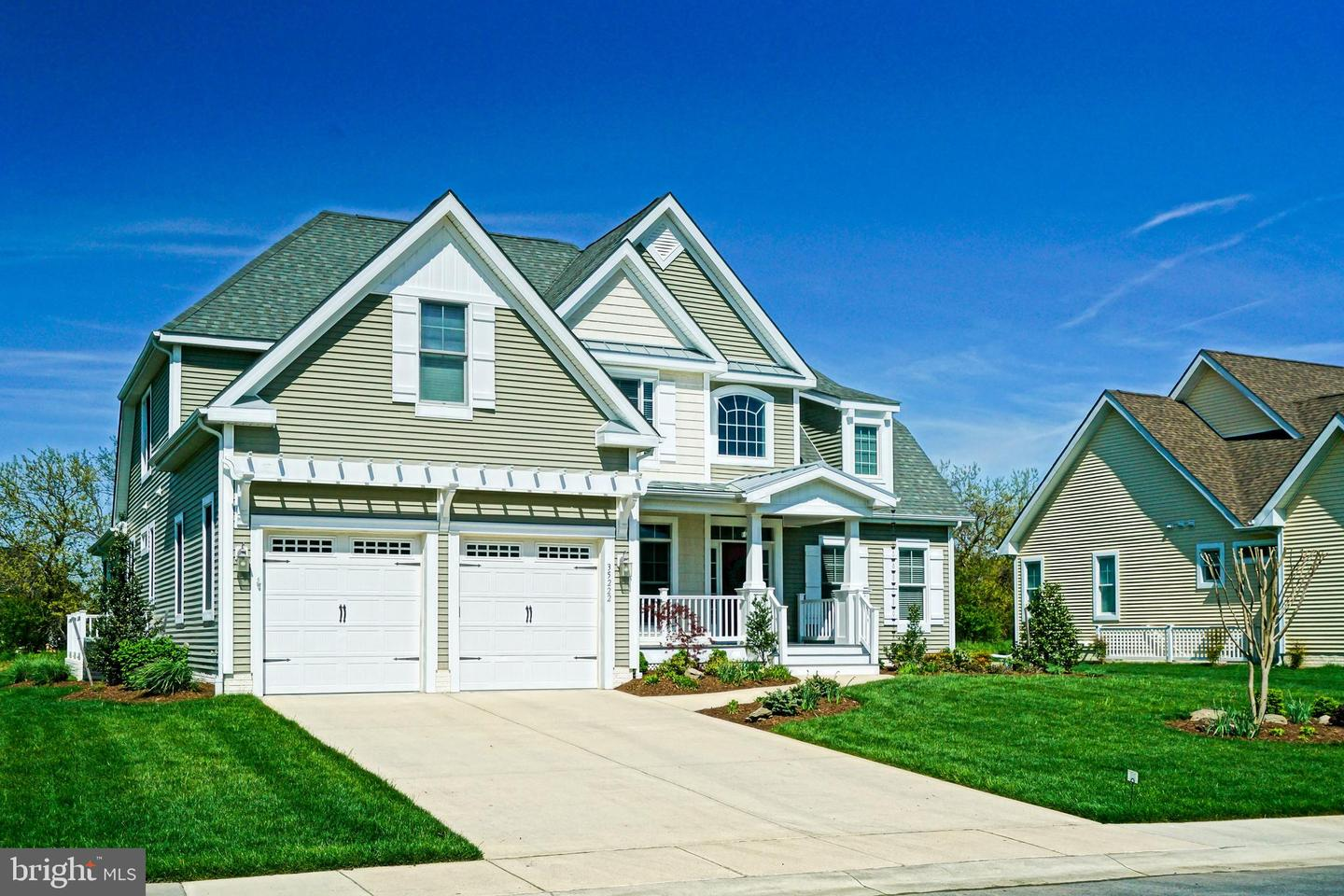 DESU139128-301667392197-2019-08-05-10-43-56 35222 Overfalls Dr N | Lewes, DE Real Estate For Sale | MLS# Desu139128  - Lee Ann Group