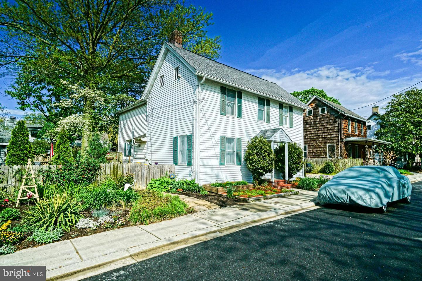 DESU139220-301674671476-2019-07-19-15-20-07 111 Madison Ave | Lewes, DE Real Estate For Sale | MLS# Desu139220  - Lee Ann Group