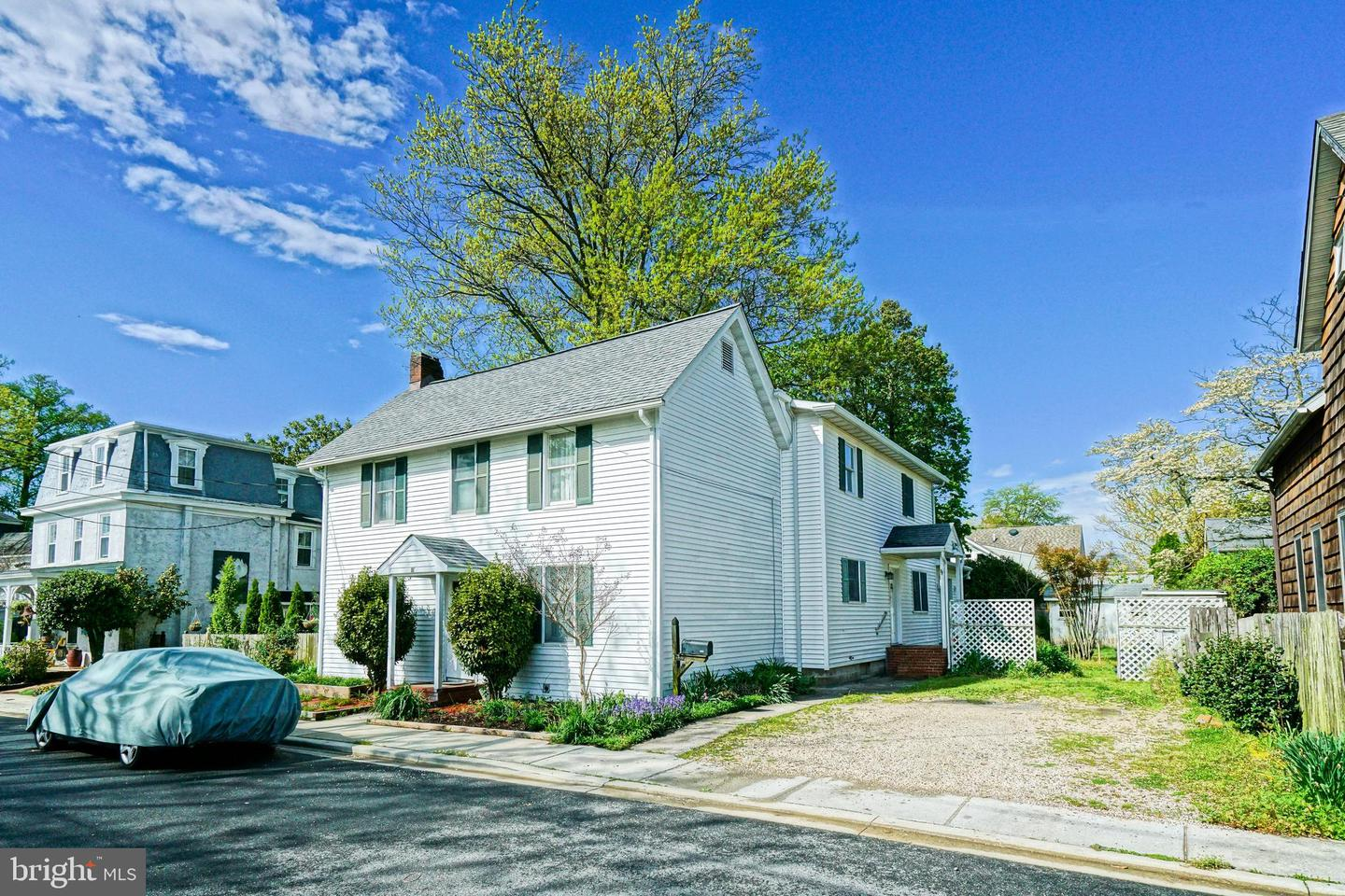 DESU139220-301674673901-2019-07-19-15-20-08 111 Madison Ave | Lewes, DE Real Estate For Sale | MLS# Desu139220  - Lee Ann Group