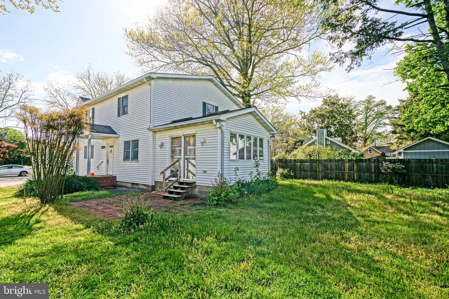 DESU139220-301674675046-2019-07-19-15-20-07 111 Madison Ave | Lewes, DE Real Estate For Sale | MLS# Desu139220  - Lee Ann Group