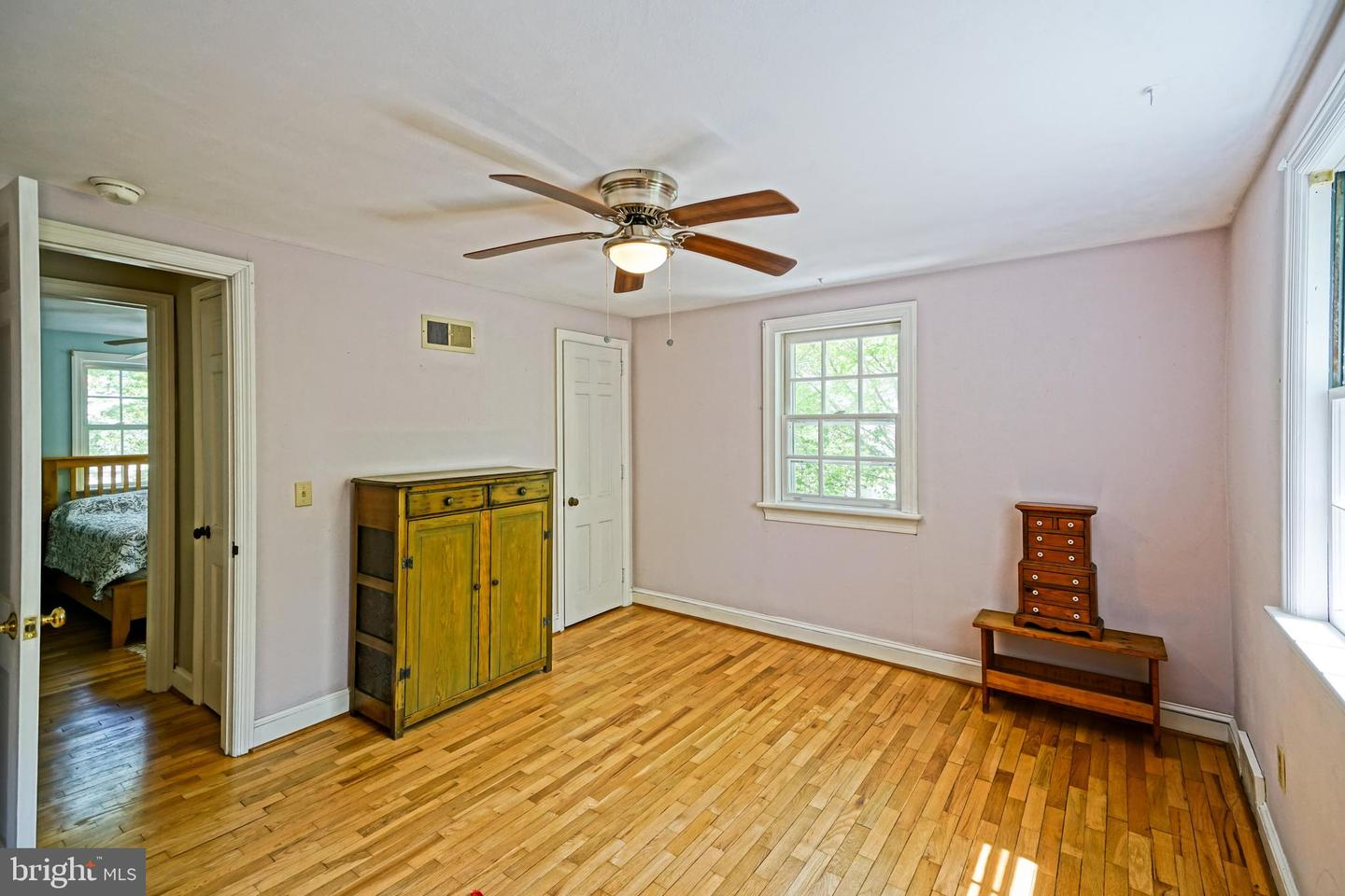 DESU139300-301676344132-2019-07-11-10-36-20 59 Devries Cir | Lewes, DE Real Estate For Sale | MLS# Desu139300  - Lee Ann Group