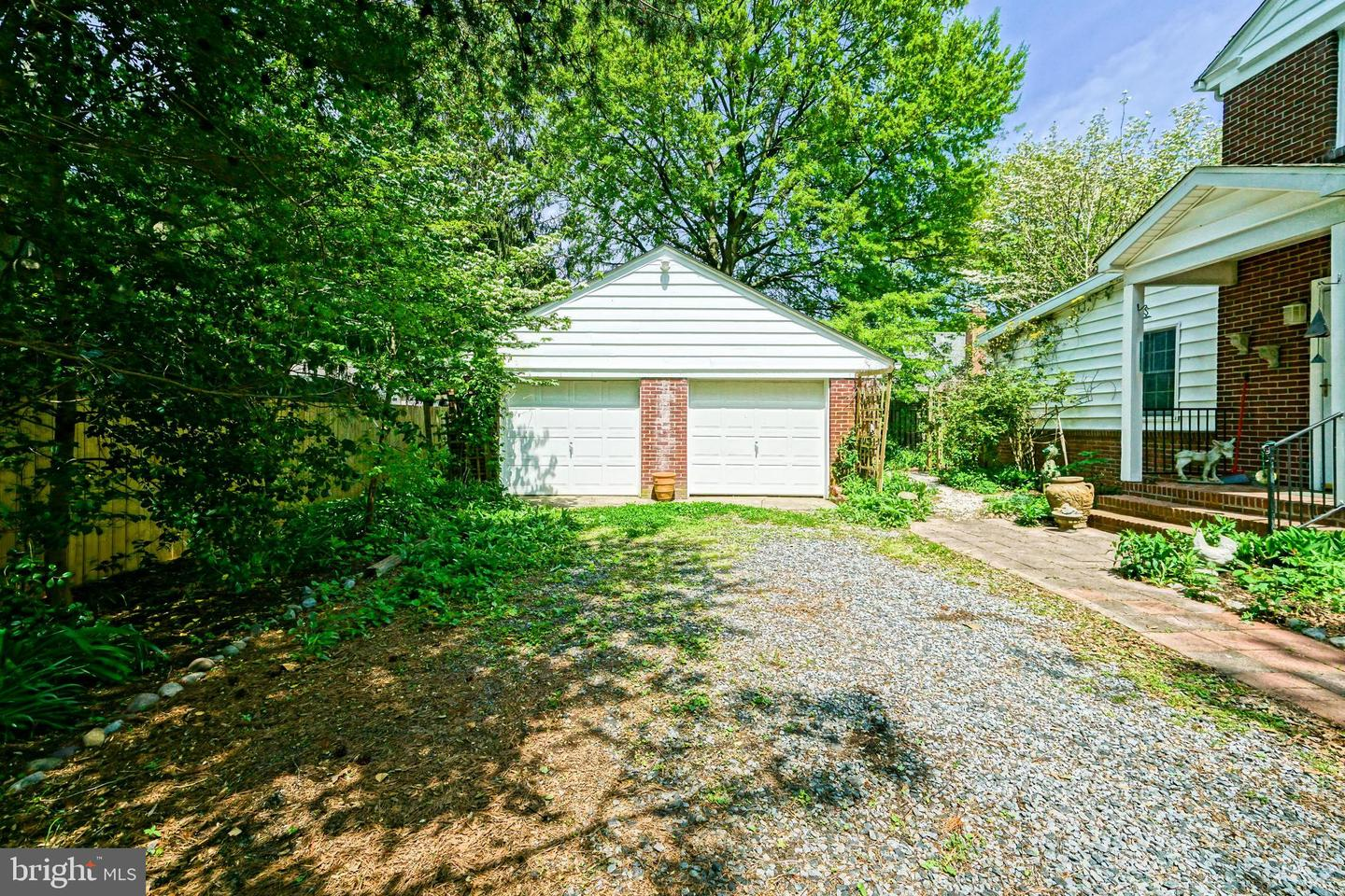 DESU139300-301676345447-2019-07-11-10-36-20 59 Devries Cir | Lewes, DE Real Estate For Sale | MLS# Desu139300  - Lee Ann Group