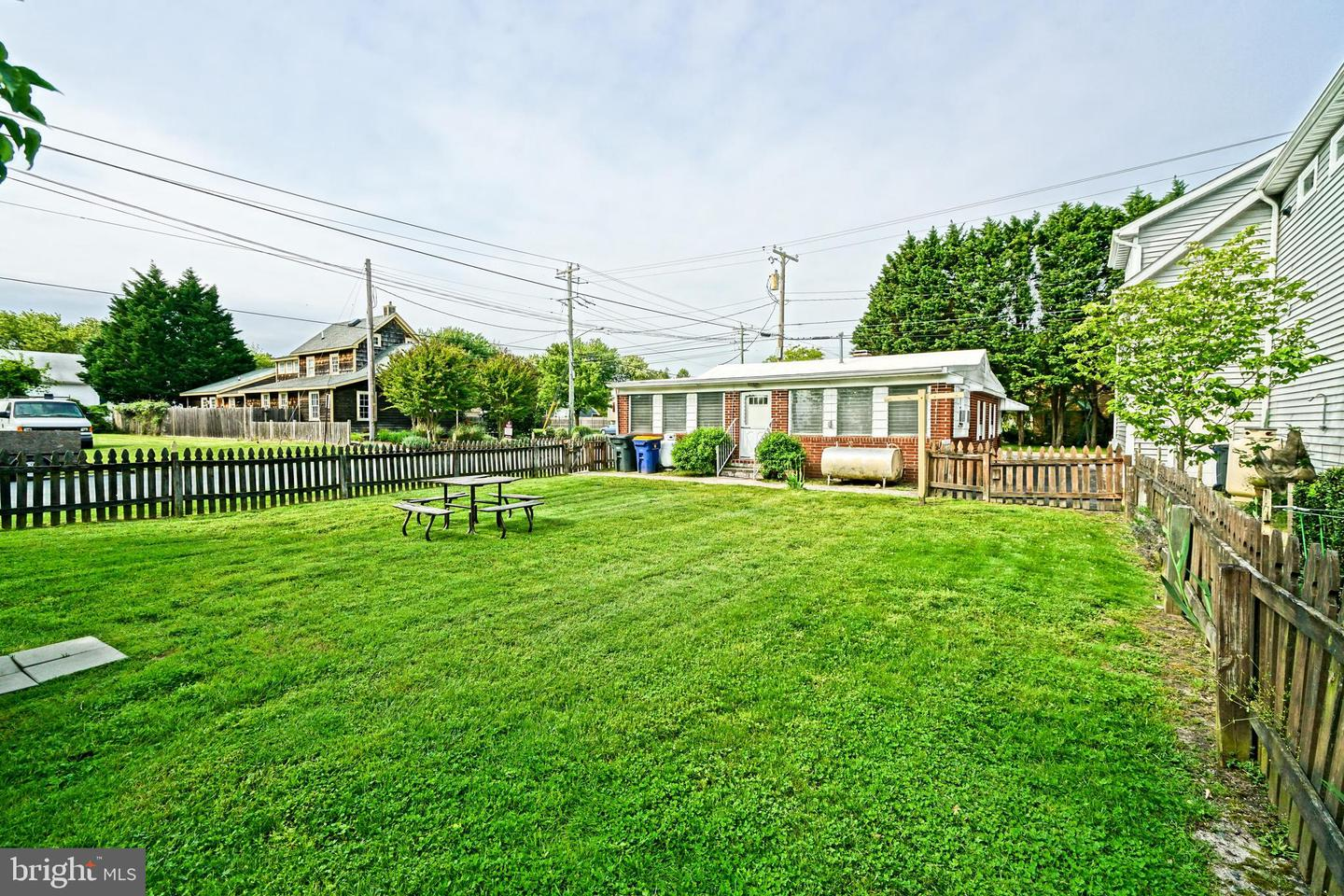 DESU140026-301704465603-2019-08-31-14-10-49 428 W 4th St | Lewes, DE Real Estate For Sale | MLS# Desu140026  - Lee Ann Group