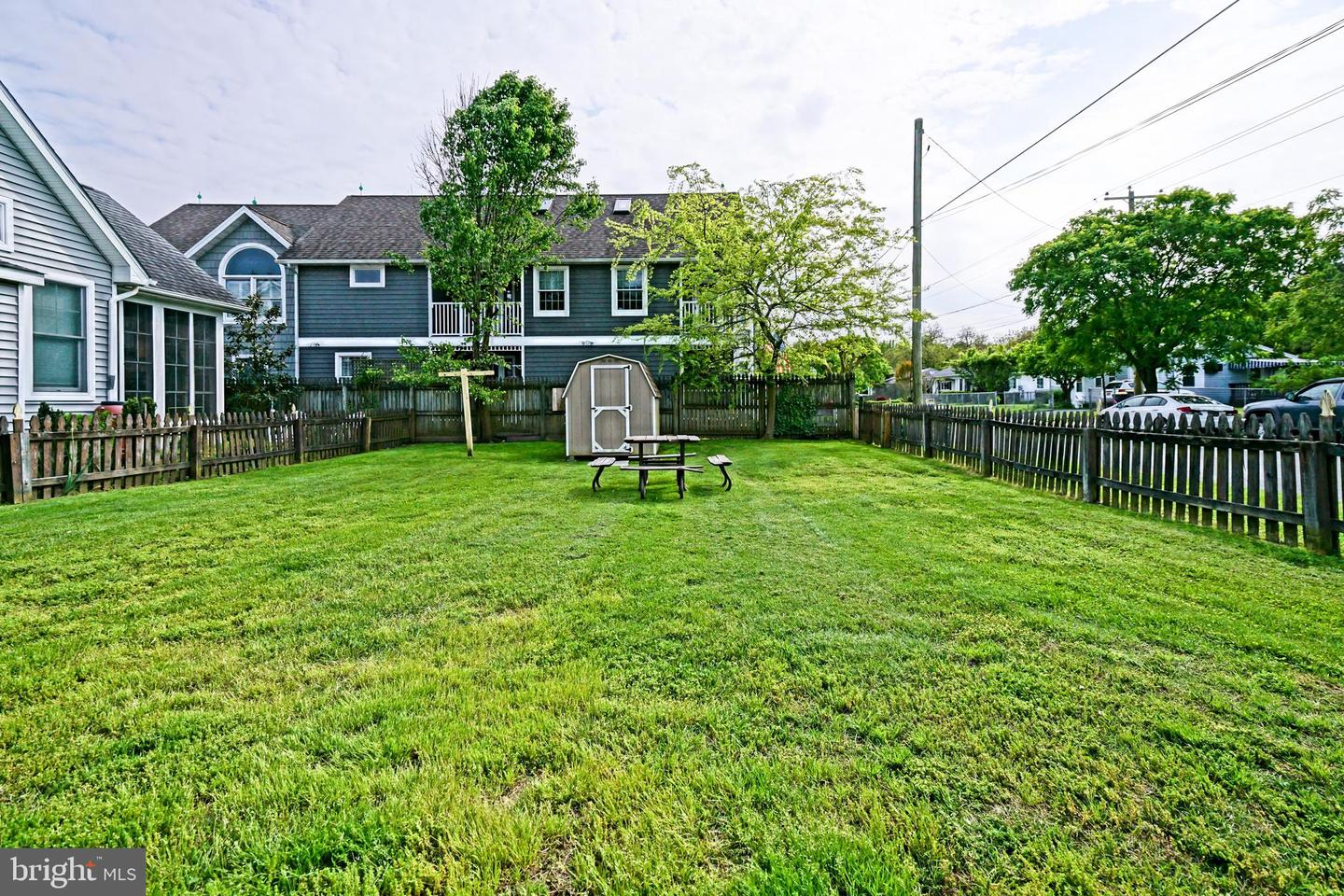 DESU140026-301704467155-2019-08-31-14-10-49 428 W 4th St | Lewes, DE Real Estate For Sale | MLS# Desu140026  - Lee Ann Group