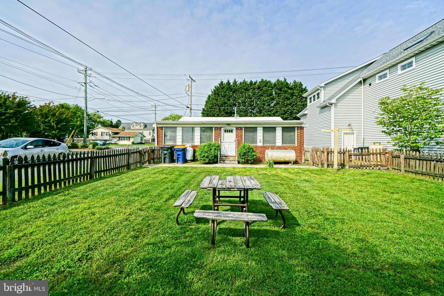 DESU140026-301704467677-2019-08-31-14-10-49 428 W 4th St | Lewes, DE Real Estate For Sale | MLS# Desu140026  - Lee Ann Group