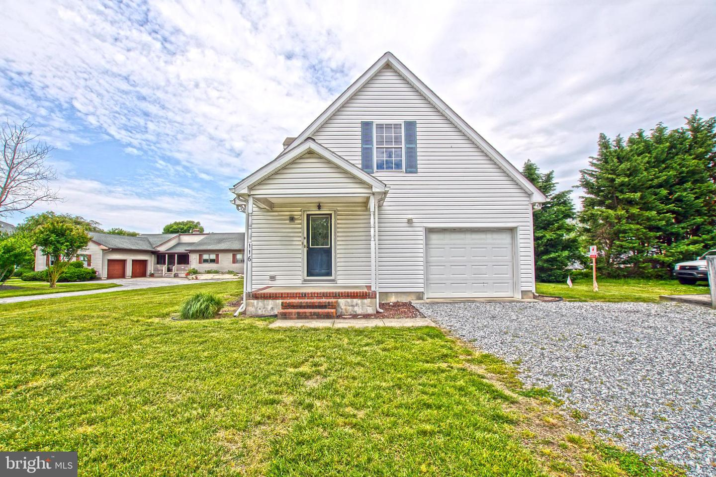 DESU140726-301728976519-2019-06-28-14-08-41 116 New Rd | Lewes, DE Real Estate For Sale | MLS# Desu140726  - Lee Ann Group