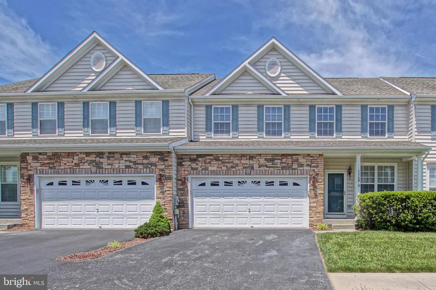 DESU140884-301735343820-2019-10-31-17-22-09 17709 Brighten Dr #3 | Lewes, DE Real Estate For Sale | MLS# Desu140884  - Lee Ann Group