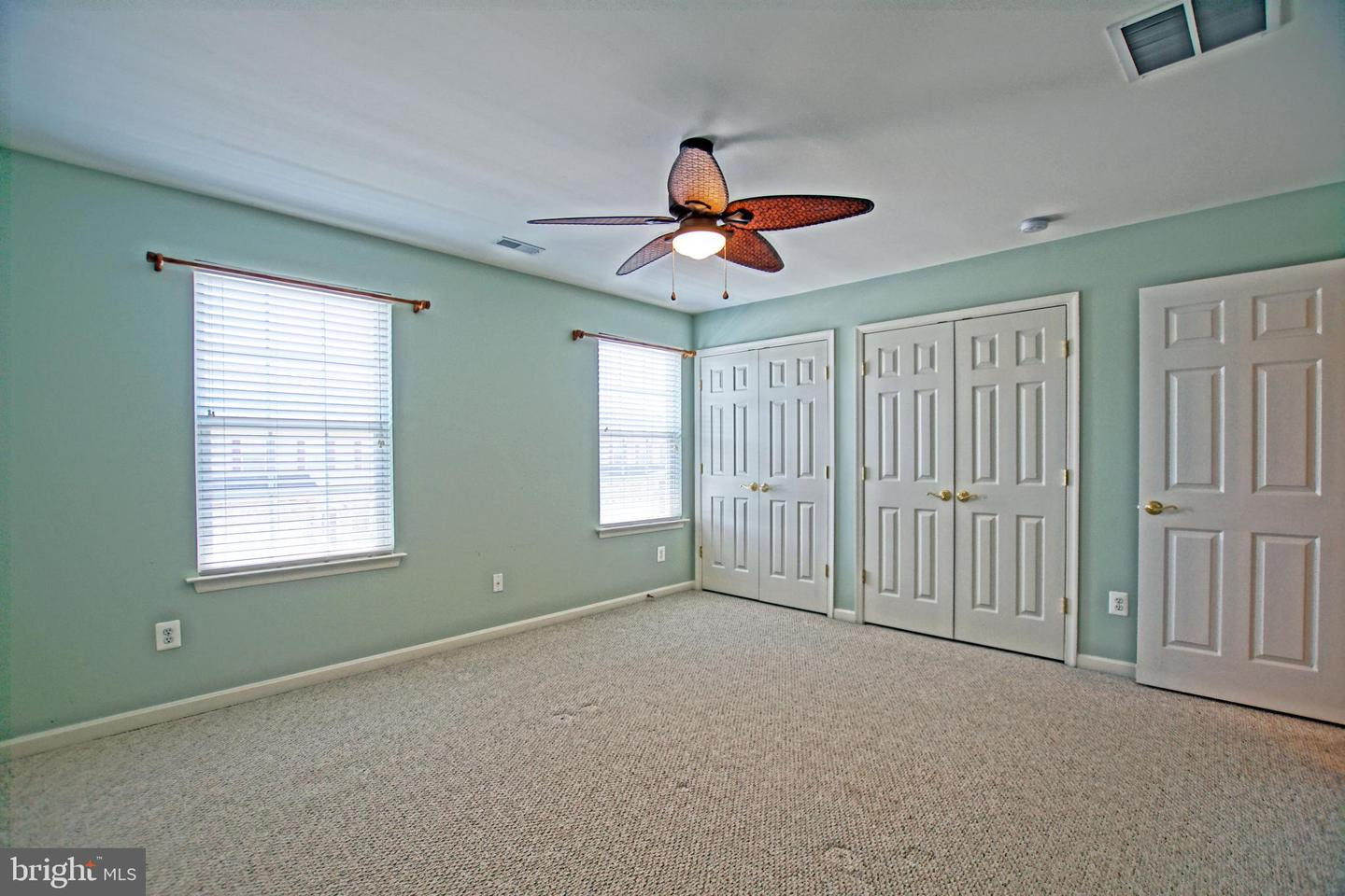 DESU140884-301735345104-2019-10-31-17-22-09 17709 Brighten Dr #3 | Lewes, DE Real Estate For Sale | MLS# Desu140884  - Lee Ann Group