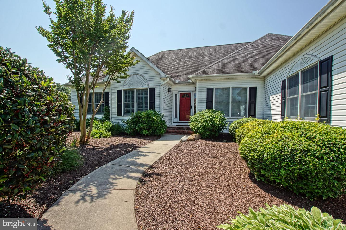 DESU141588-301765387491-2019-07-29-15-51-09 2 Southwood Shores Dr | Rehoboth Beach, DE Real Estate For Sale | MLS# Desu141588  - Lee Ann Group