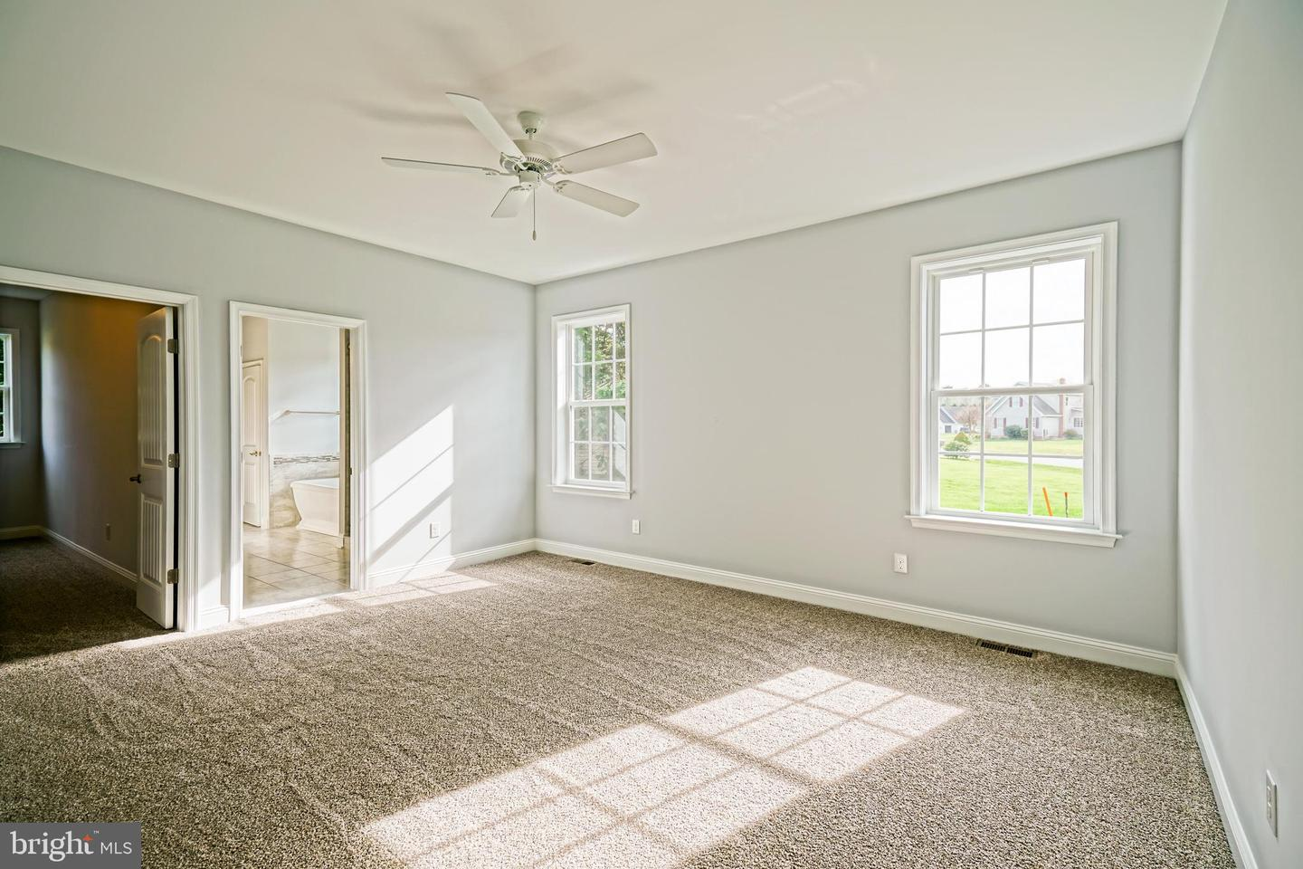 DESU142224-301790715817-2019-08-31-14-31-20 2 Arnell Dr | Rehoboth Beach, DE Real Estate For Sale | MLS# Desu142224  - Lee Ann Group