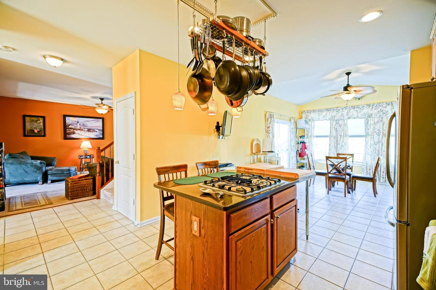 DESU142234-301790953539-2019-12-20-16-51-43 24915 Rivers Edge Rd | Millsboro, DE Real Estate For Sale | MLS# Desu142234  - Lee Ann Group
