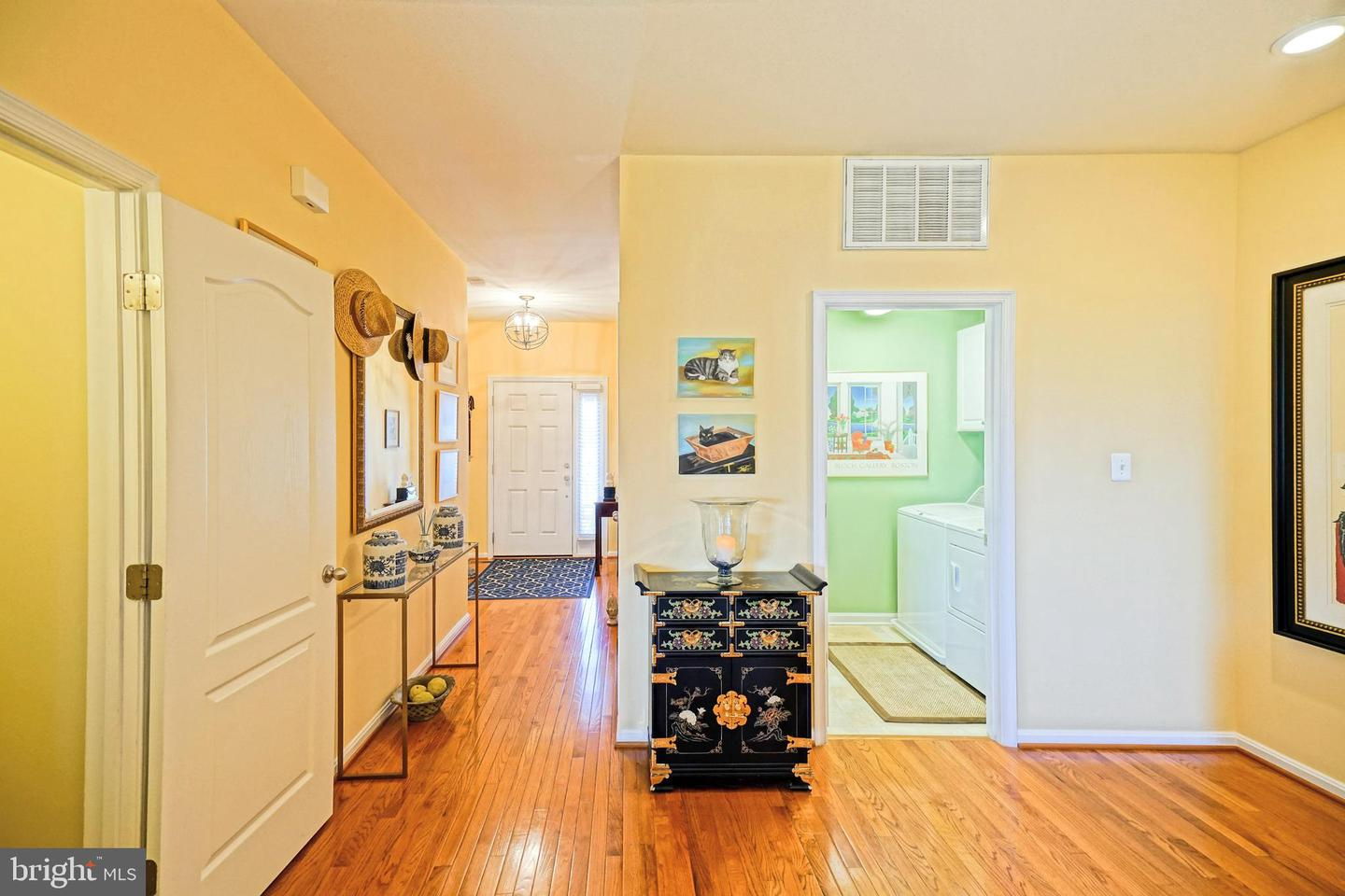 DESU143164-301838425748-2019-08-30-10-39-18 16356 Corkscrew Ct #211 | Lewes, DE Real Estate For Sale | MLS# Desu143164  - Lee Ann Group