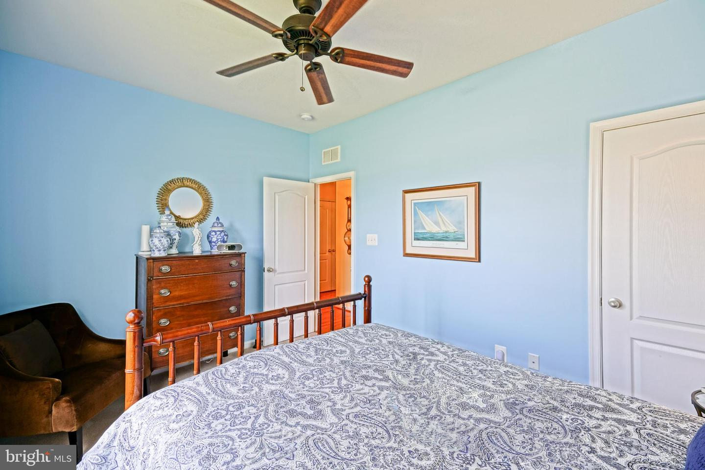 DESU143164-301838426119-2019-08-30-10-39-19 16356 Corkscrew Ct #211 | Lewes, DE Real Estate For Sale | MLS# Desu143164  - Lee Ann Group