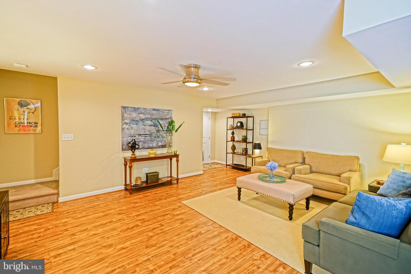 DESU143164-301838426224-2019-08-30-10-39-19 16356 Corkscrew Ct #211 | Lewes, DE Real Estate For Sale | MLS# Desu143164  - Lee Ann Group