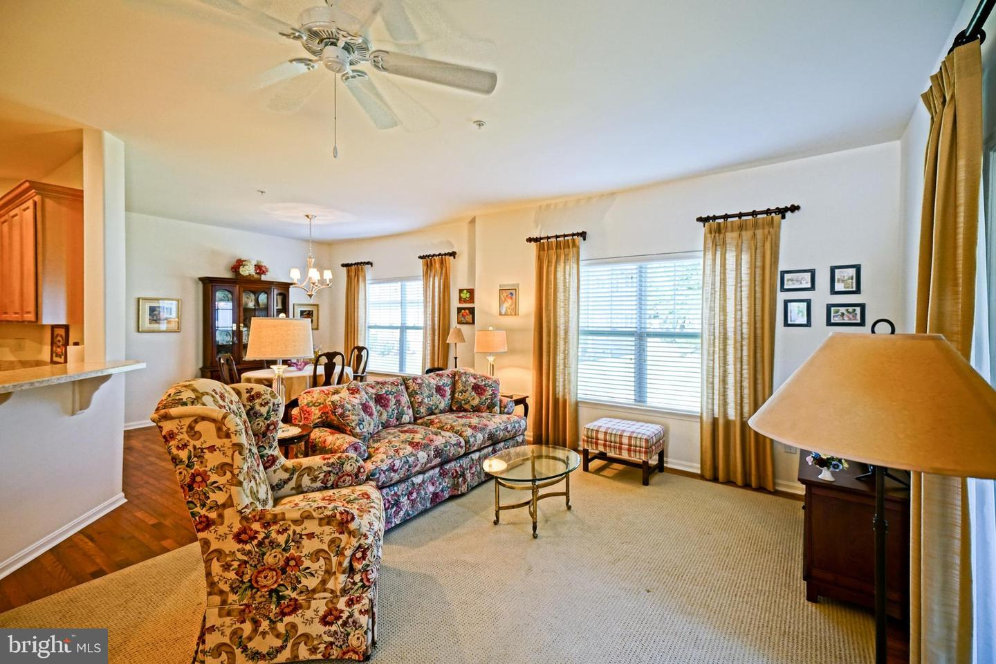 DESU143312-301843738083-2019-09-09-14-48-57 18936 Shore Pointe Ct #2802 | Rehoboth Beach, DE Real Estate For Sale | MLS# Desu143312  - Lee Ann Group