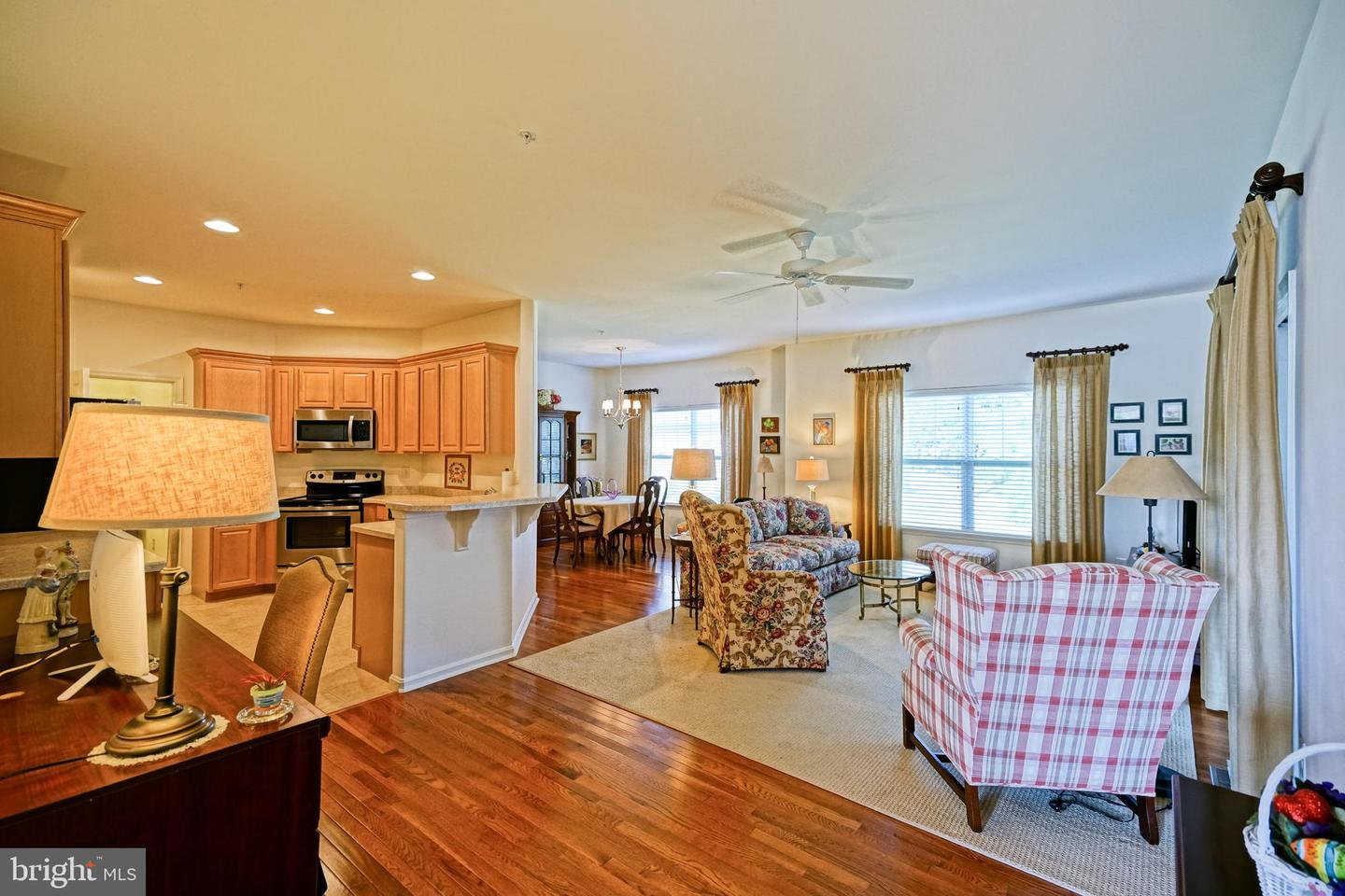 DESU143312-301843738930-2019-09-09-14-48-57 18936 Shore Pointe Ct #2802 | Rehoboth Beach, DE Real Estate For Sale | MLS# Desu143312  - Lee Ann Group