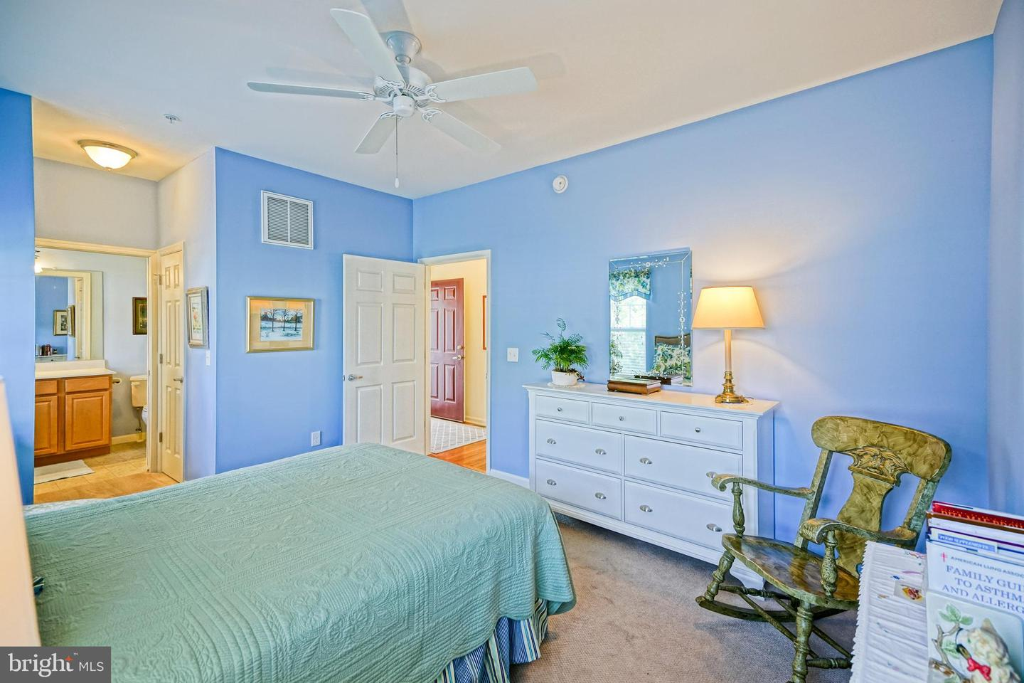 DESU143312-301843759777-2019-09-09-14-48-57 18936 Shore Pointe Ct #2802 | Rehoboth Beach, DE Real Estate For Sale | MLS# Desu143312  - Lee Ann Group