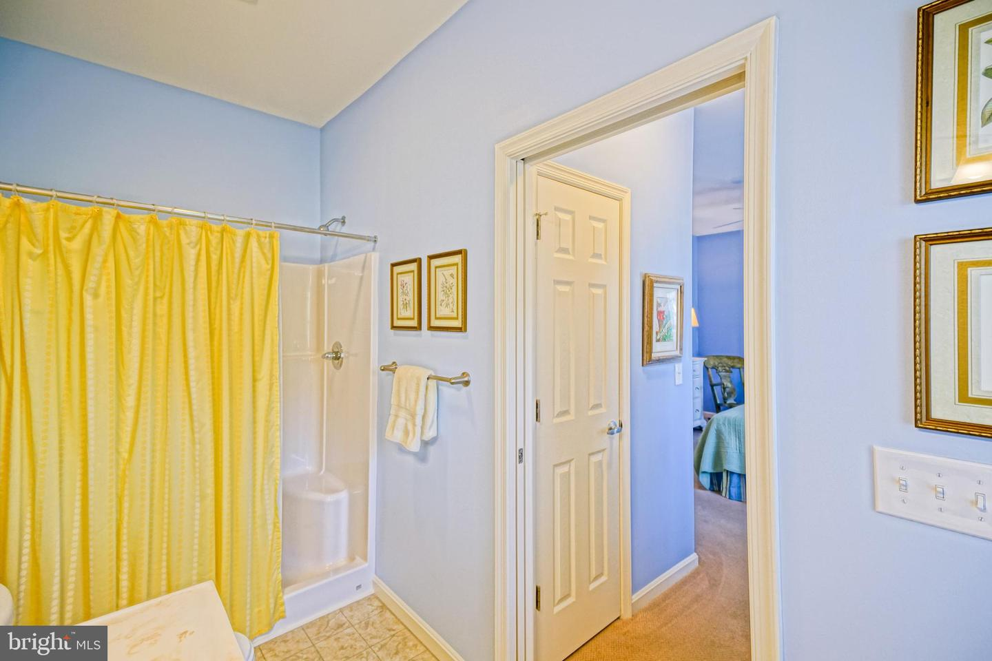 DESU143312-301843760981-2019-09-09-14-48-57 18936 Shore Pointe Ct #2802 | Rehoboth Beach, DE Real Estate For Sale | MLS# Desu143312  - Lee Ann Group