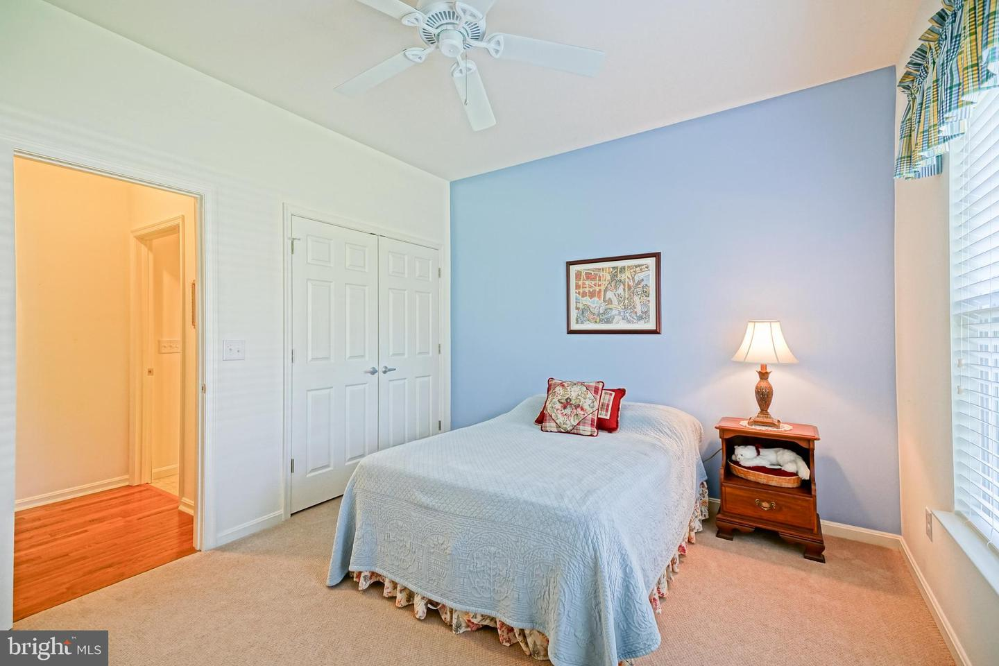 DESU143312-301843761098-2019-09-09-14-48-57 18936 Shore Pointe Ct #2802 | Rehoboth Beach, DE Real Estate For Sale | MLS# Desu143312  - Lee Ann Group