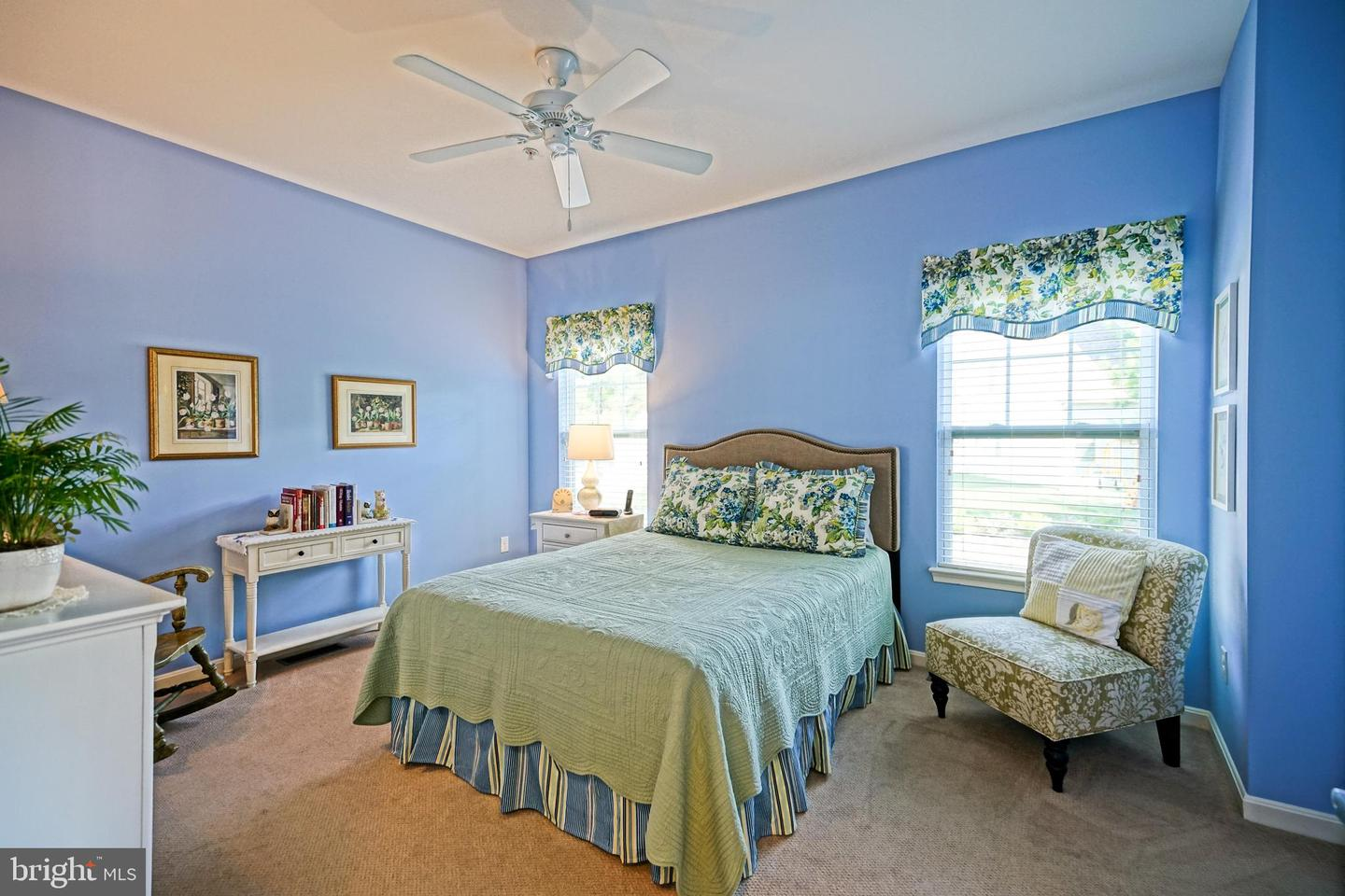 DESU143312-301843761518-2019-09-09-14-48-57 18936 Shore Pointe Ct #2802 | Rehoboth Beach, DE Real Estate For Sale | MLS# Desu143312  - Lee Ann Group