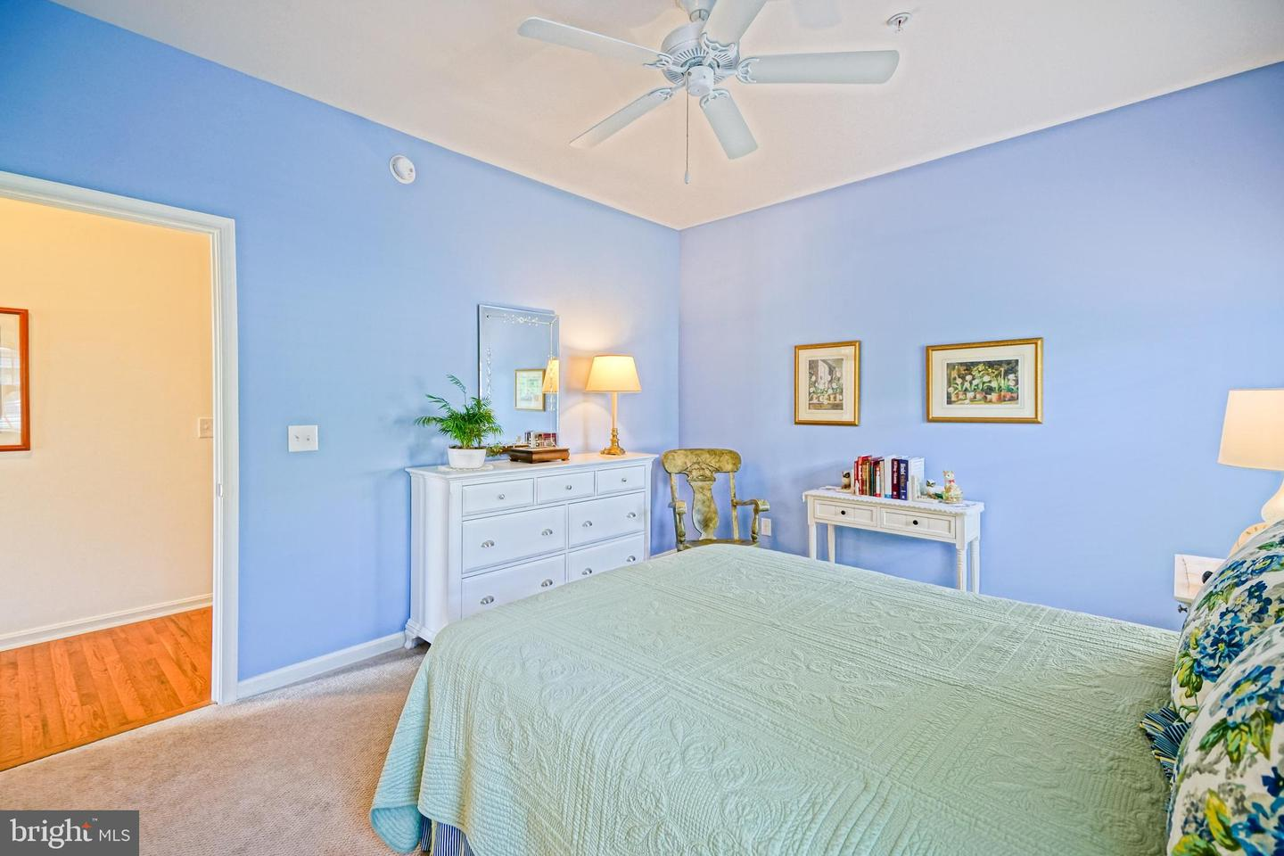 DESU143312-301843761544-2019-09-09-14-48-57 18936 Shore Pointe Ct #2802 | Rehoboth Beach, DE Real Estate For Sale | MLS# Desu143312  - Lee Ann Group