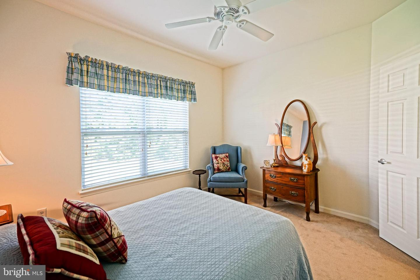 DESU143312-301843761626-2019-09-09-14-48-57 18936 Shore Pointe Ct #2802 | Rehoboth Beach, DE Real Estate For Sale | MLS# Desu143312  - Lee Ann Group