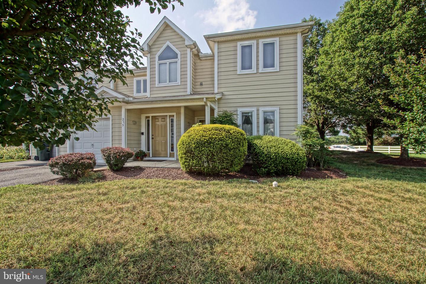 DESU144386-301896934414-2019-09-28-13-09-45 277 Lakeside Dr | Lewes, DE Real Estate For Sale | MLS# Desu144386  - Lee Ann Group