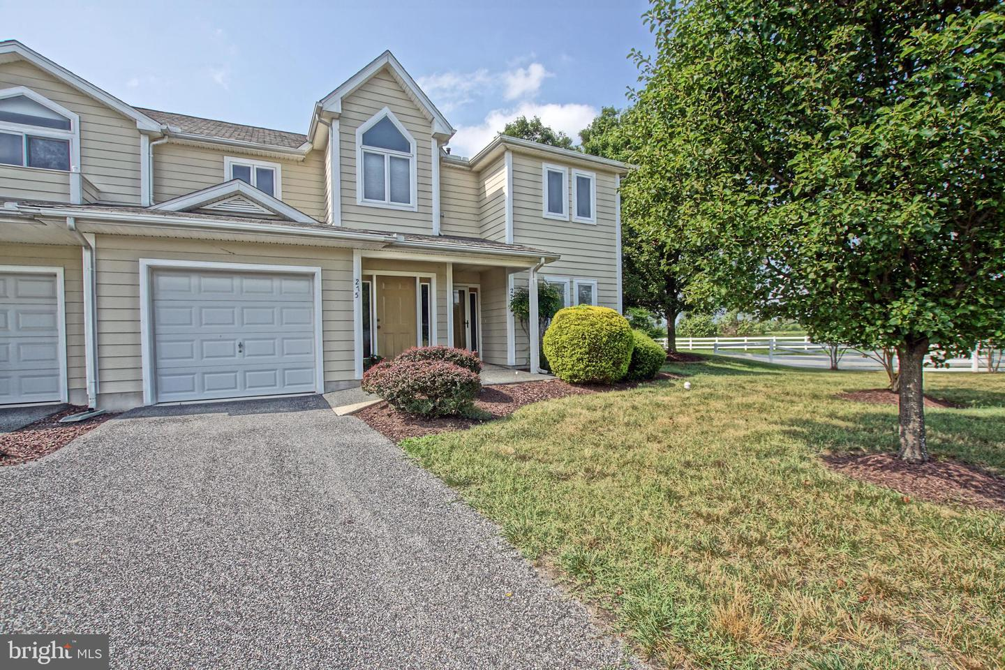 DESU144386-301896934839-2019-09-28-13-09-46 277 Lakeside Dr | Lewes, DE Real Estate For Sale | MLS# Desu144386  - Lee Ann Group