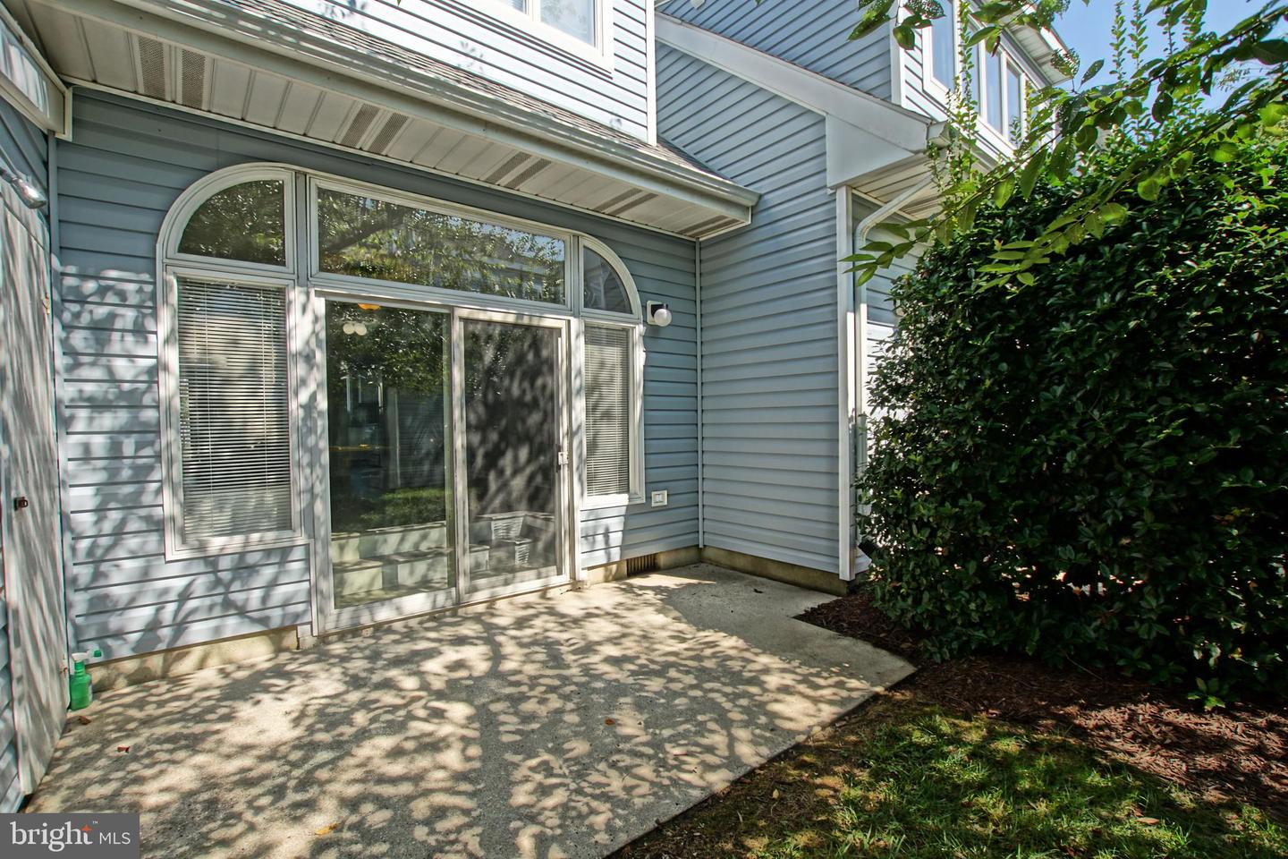 DESU145224-301925486573-2019-09-10-10-53-40 23 Henlopen Gdns | Lewes, DE Real Estate For Sale | MLS# Desu145224  - Lee Ann Group