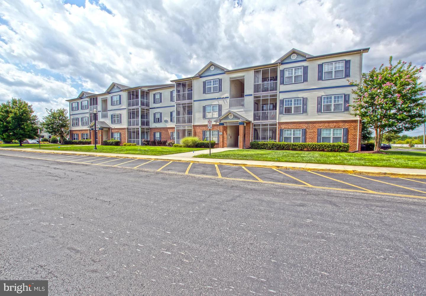 DESU145900-301954554857-2019-10-04-15-22-22 17046 N Brandt St #2208 | Lewes, DE Real Estate For Sale | MLS# Desu145900  - Lee Ann Group