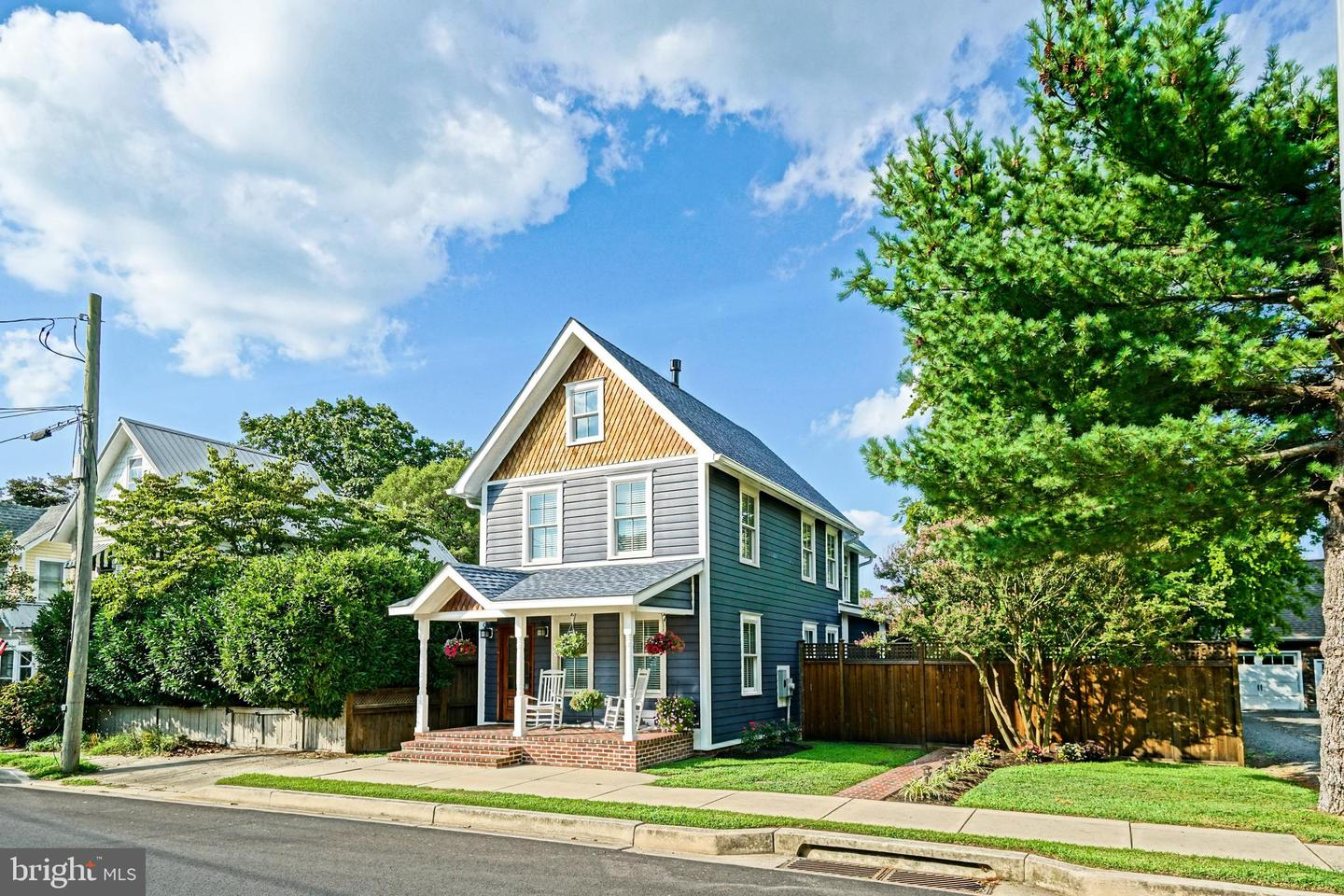 DESU145964-301957353697-2019-09-28-13-33-22 125 Dewey Ave | Lewes, DE Real Estate For Sale | MLS# Desu145964  - Lee Ann Group