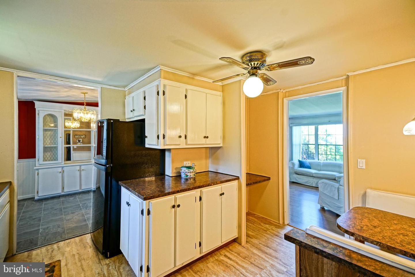 DESU145994-301960414437-2019-10-19-13-05-27 35894 Bay Dr #18692 | Rehoboth Beach, DE Real Estate For Sale | MLS# Desu145994  - Lee Ann Group