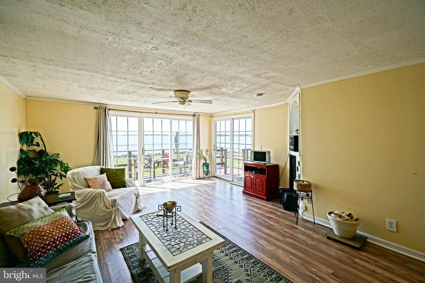 DESU145994-301960416557-2019-10-19-13-05-28 35894 Bay Dr #18692 | Rehoboth Beach, DE Real Estate For Sale | MLS# Desu145994  - Lee Ann Group