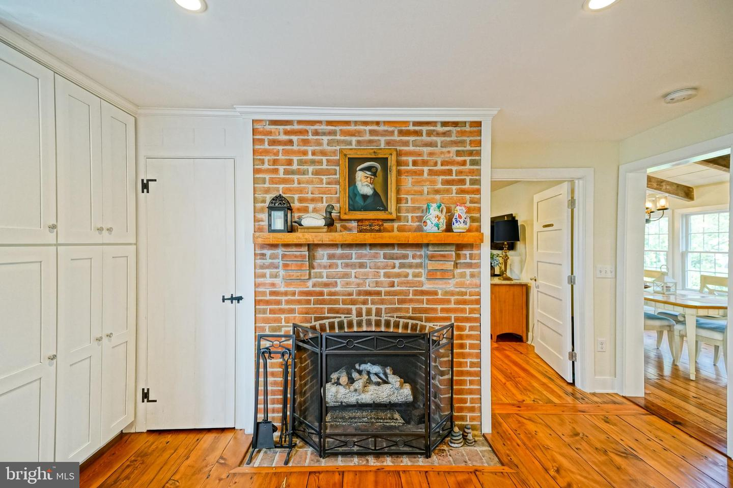 DESU147556-302019818706-2019-11-23-15-34-57 36 Shipcarpenter Sq | Lewes, DE Real Estate For Sale | MLS# Desu147556  - Lee Ann Group