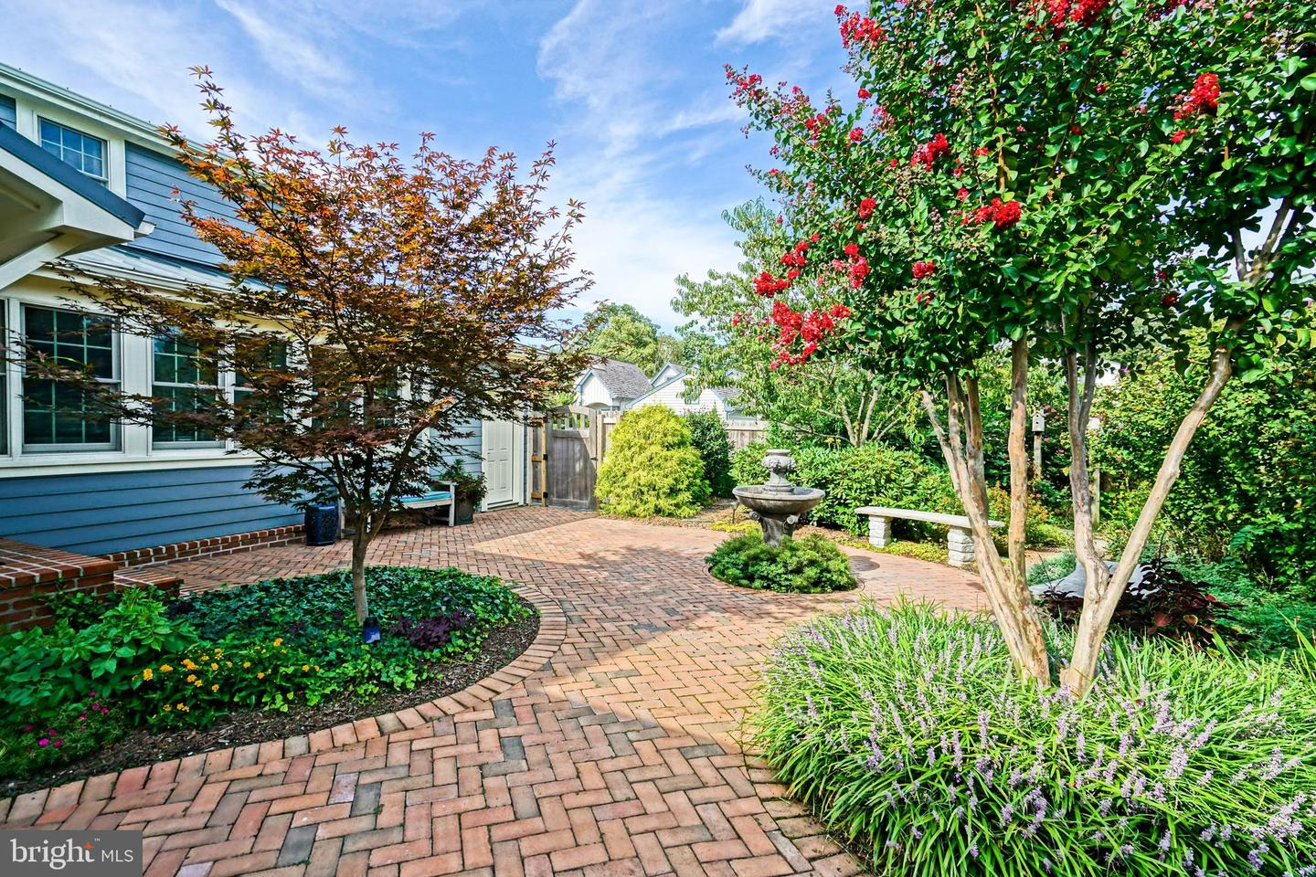 DESU147556-302019820356-2019-11-23-15-34-58 36 Shipcarpenter Sq | Lewes, DE Real Estate For Sale | MLS# Desu147556  - Lee Ann Group