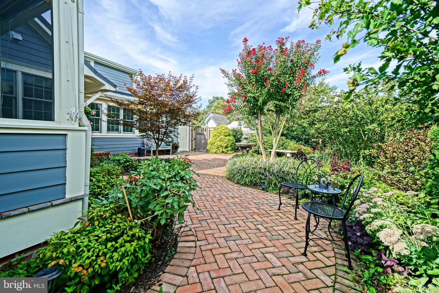 DESU147556-302019821182-2019-11-23-15-34-58 36 Shipcarpenter Sq | Lewes, DE Real Estate For Sale | MLS# Desu147556  - Lee Ann Group