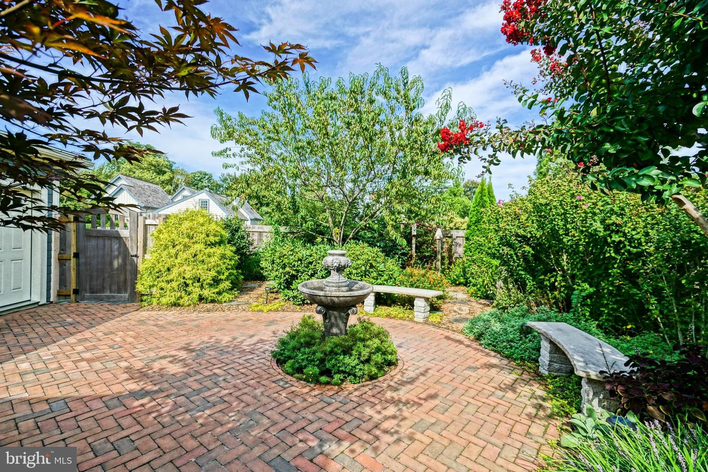 DESU147556-302019822513-2019-11-23-15-34-57 36 Shipcarpenter Sq | Lewes, DE Real Estate For Sale | MLS# Desu147556  - Lee Ann Group
