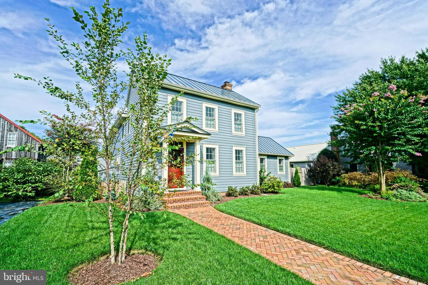 DESU147556-302019825309-2019-11-23-15-34-58 36 Shipcarpenter Sq | Lewes, DE Real Estate For Sale | MLS# Desu147556  - Lee Ann Group