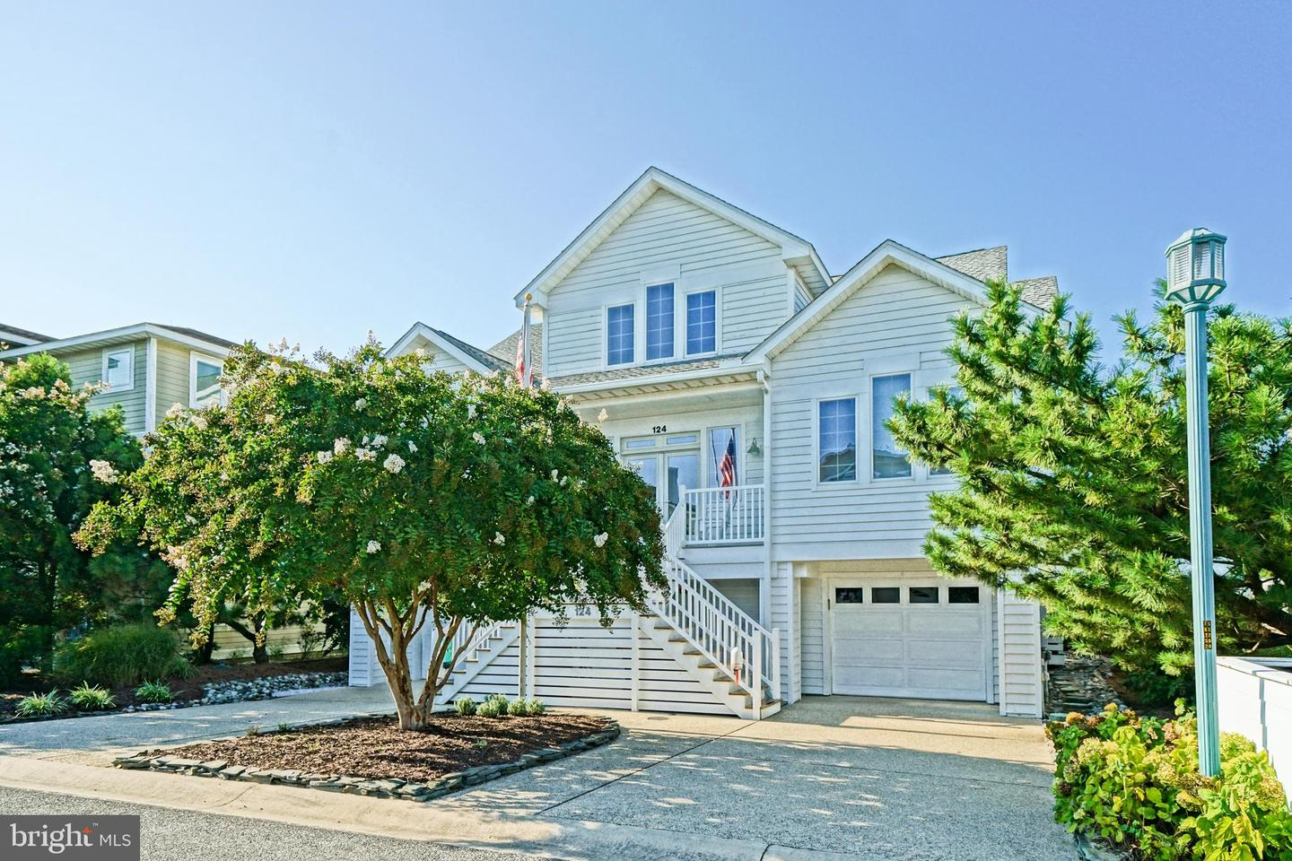 DESU147606-302022573630-2020-06-30-19-11-20 124 W Cape Shores Dr | Lewes, DE Real Estate For Sale | MLS# Desu147606  - Lee Ann Group