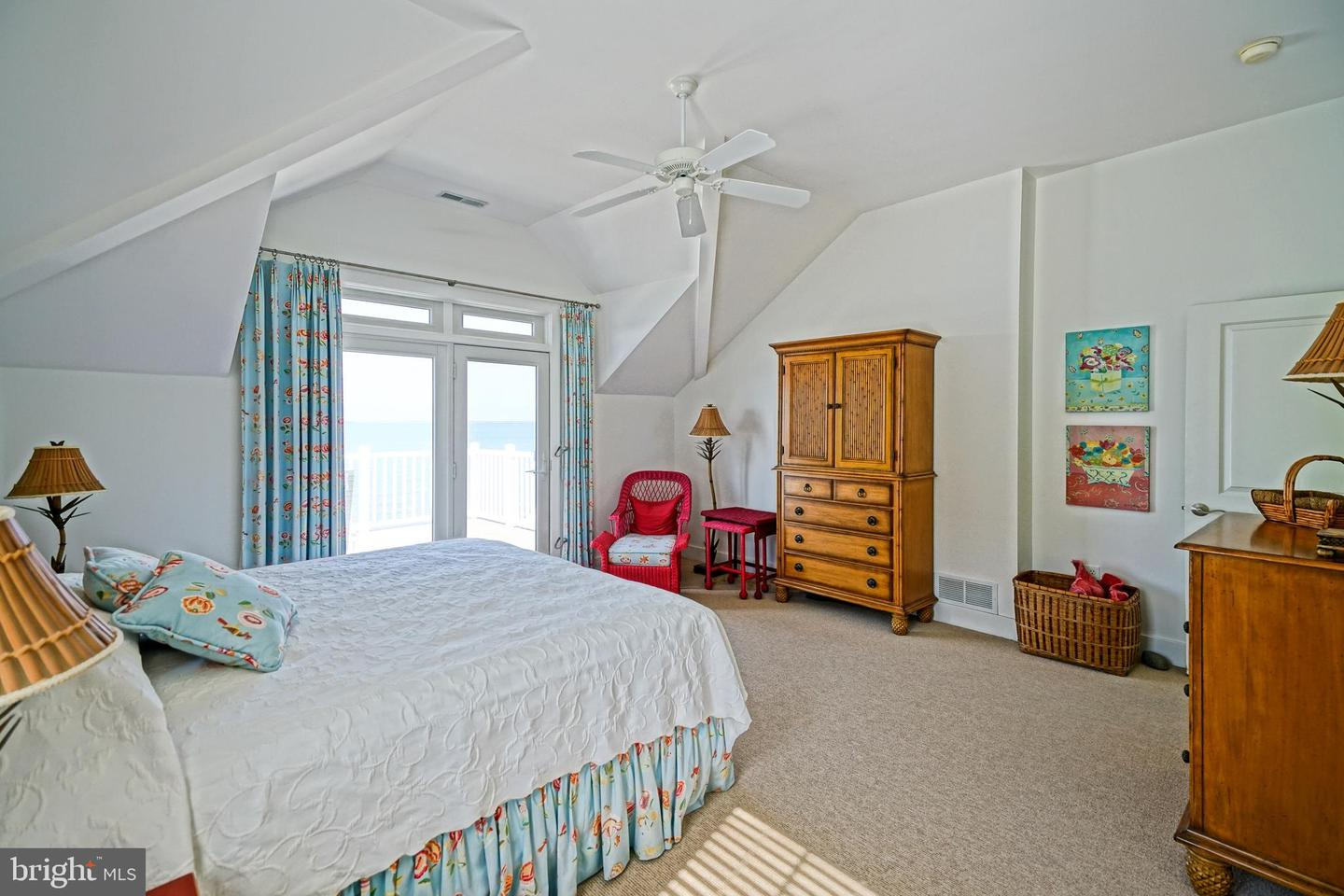 DESU147606-302022576229-2020-06-30-19-11-19 124 W Cape Shores Dr | Lewes, DE Real Estate For Sale | MLS# Desu147606  - Lee Ann Group