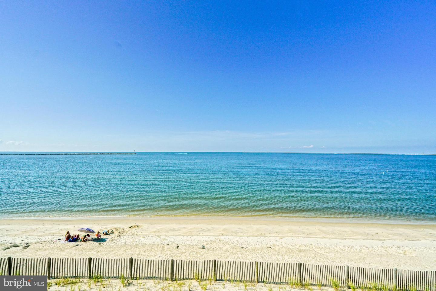 DESU147606-302022577084-2020-06-30-19-11-19 124 W Cape Shores Dr | Lewes, DE Real Estate For Sale | MLS# Desu147606  - Lee Ann Group